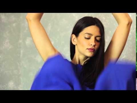 Royal blue long evening dress:https://missgrey.org/en/dresses/long-blue-evening-dress-made-from-fine-veil-with-fan-detail-verona/529?utm_campaign=august&utm_medium=rochie_verona_albastra&utm_source=pinterest_produs