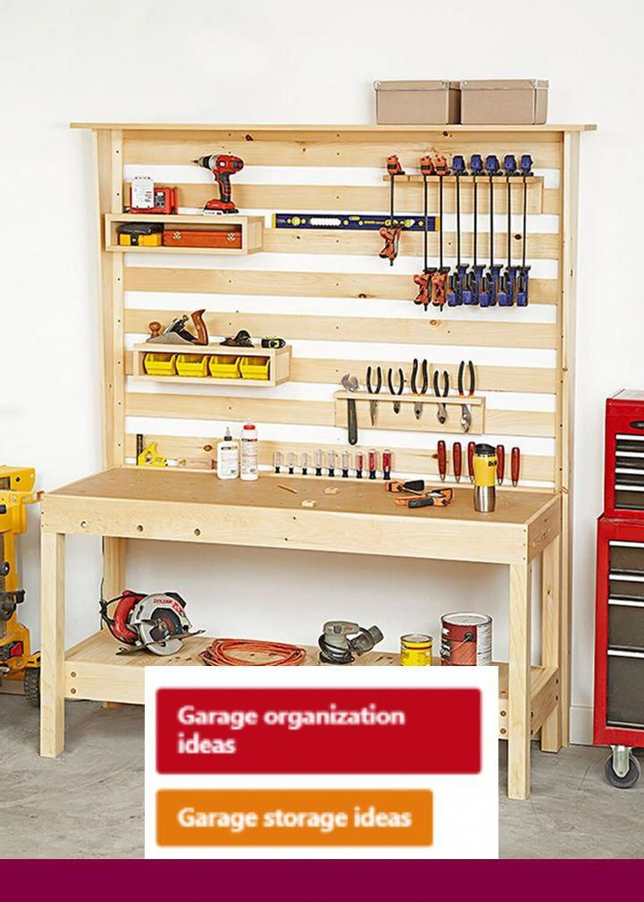garage workbench sale garagestorage and garagecabinets garage rh in pinterest com