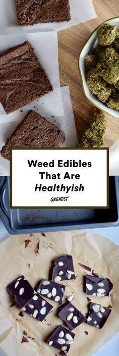 http://cannabistraininguniversity.com/