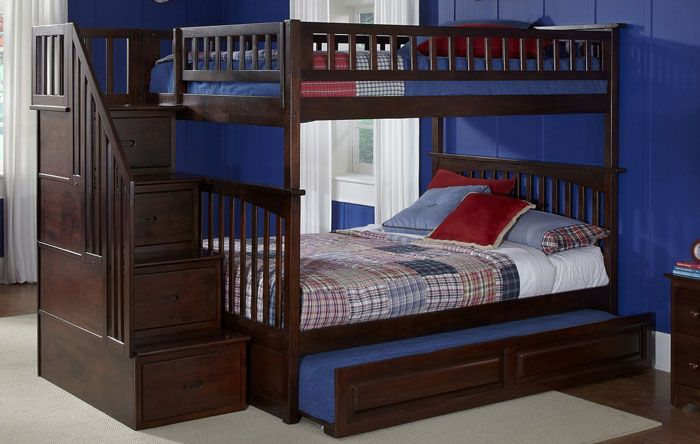 Best 25 Bunk Bed Ideas On Pinterest Kids Bed Design