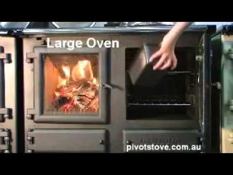Esse küchenofen ~ Best esse cooker images rayburn cookers range