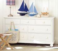 Big dresser for Amber's room