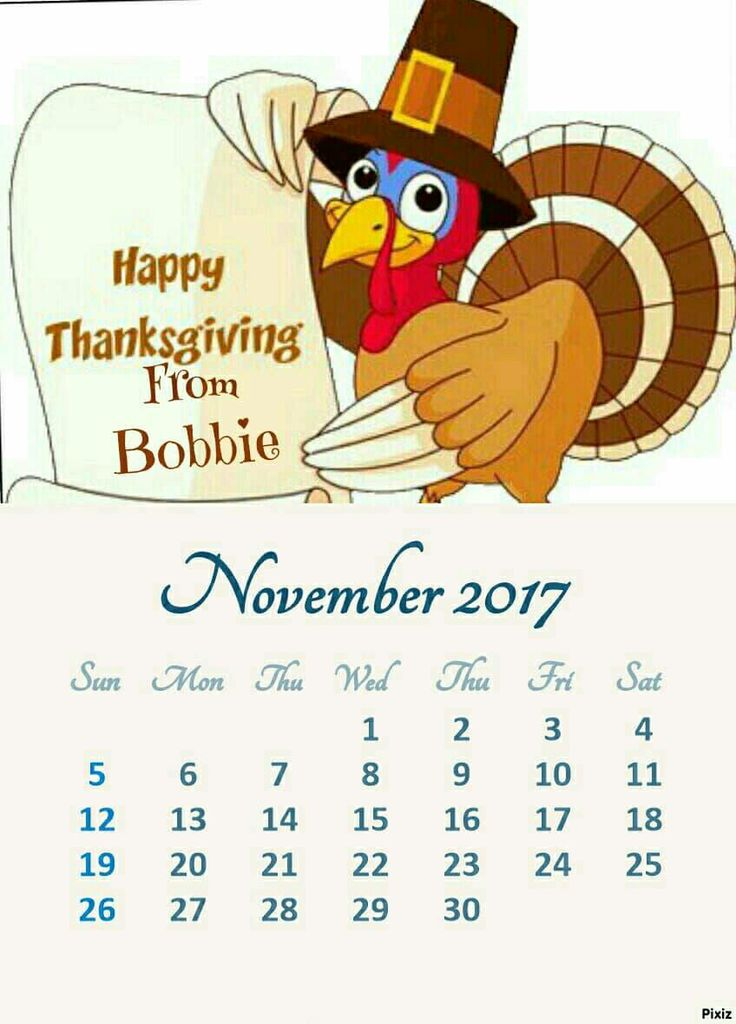 when is thanksgiving nz