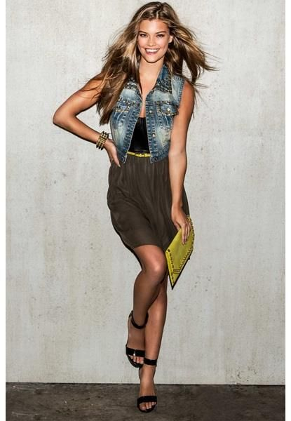 body central clothing | home > dresses & skirts > day dresses > novelty dresses > sweetheart ...