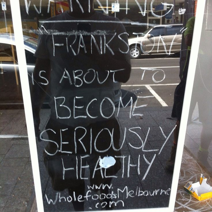 Health Warning, Frankston is about to become seriously healthy. www.wholefoodsmelbourne #frankston #wholefoods #healthfood #healthy