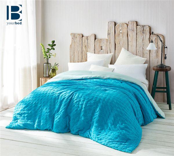 The 25 Best Aqua Comforter Ideas On Pinterest Aqua