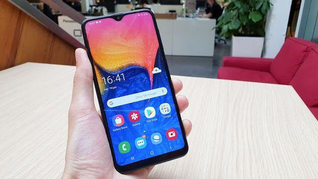 هاتف سامسونغ غلاكسي A10s بثمن رخيص للبيع على الأنترنيت في المغرب تخفيضات على الأنترنيت في المغرب Phone Electronic Products Case