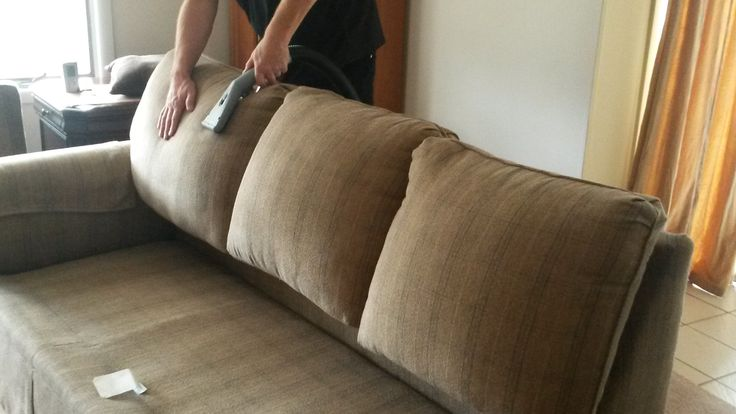 Our green cleaning methods are designed to keep your upholstery clean, hygienic, healthy, and beautiful without marring the quality of environment.