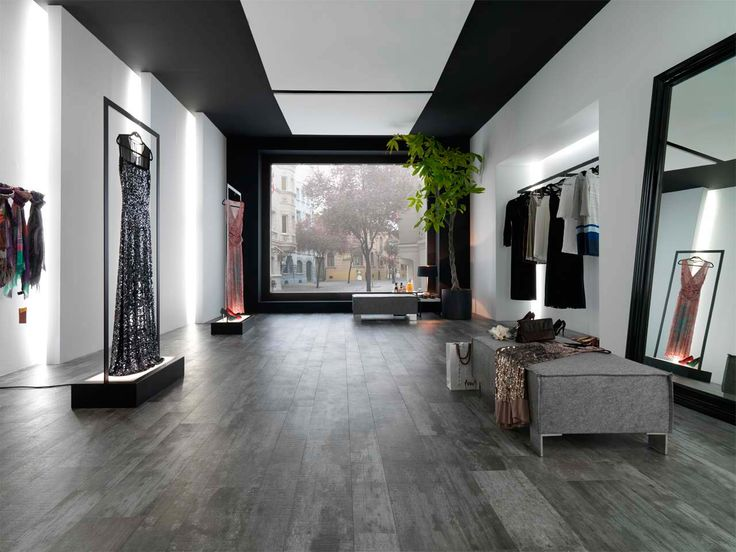 Ceramic parquet is currently a highly valued option when for Porcelanosa carrelage imitation parquet
