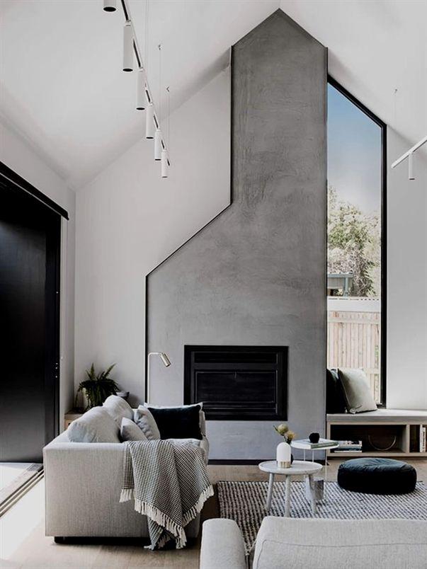 Pin On Interior Design Bedroom