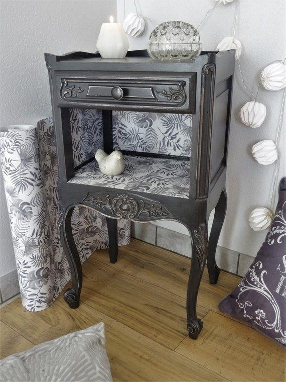 home decor furniture decor