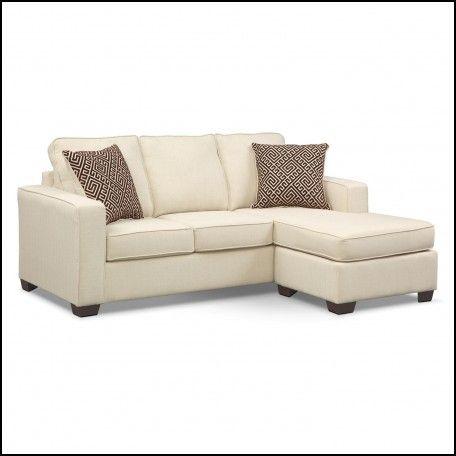 Serta Sleeper sofa Mattress