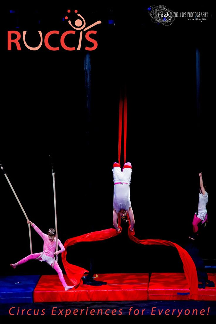 Term 4 RUCCIS Circus Classes begin tonight!  http://ruccis.com.au/classes/timetable/… Email circus@ruccis.com.au   Photo:Andy Phillips