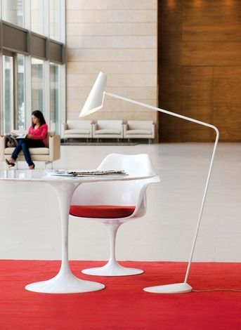 get inspired by this modern floor lamps ideas for your home interior rh ar pinterest com