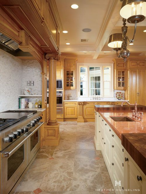 clive christian french oak kitchen in louisiana kitchens luxury rh pinterest co uk