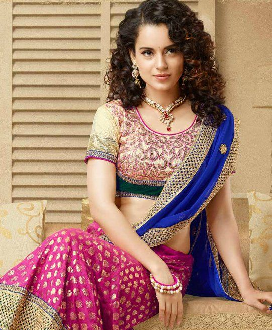 Kangana Ranaut will soon begin working for director Hansal Mehta's 'Simran'. The actress is currently busy with 'Manikarnika', which is based on Rani Lakshimibai's valour and courage. Recently the first character sketch was out and Kangana looked amazing in the poster.  In 'Simran', Kangana is the co-writer and she has worked along with script writer Apurva Asrani. The actress has made her debut as a script writer with this film. 'Simran' is a comedy – drama and it should be noted tha...