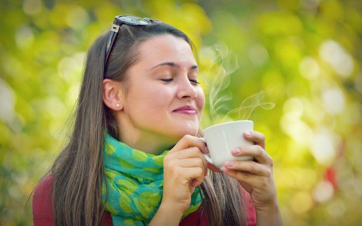 15 Fantastici Benefici del Tè Verde - http://fastnutrition.it/15-fantastici-benefici-del-te-verde/