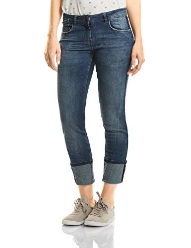 Neue Produkte Schönheit am besten billig Pin on Jeans da donna