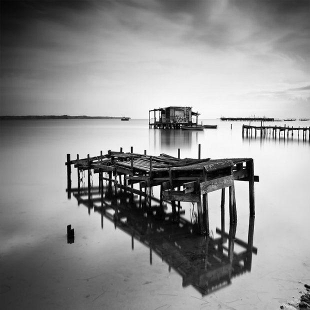 Photography by Vassilis Tangoulis