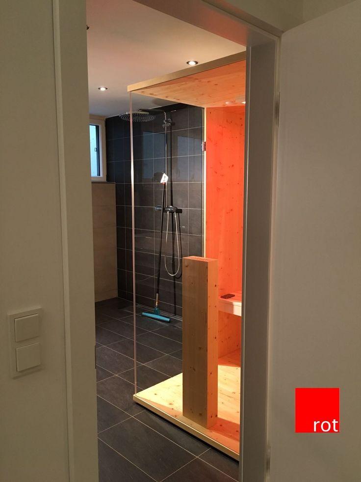 148 best Infrarotkabine Sauna Infrarotstrahler Liegekabinen by