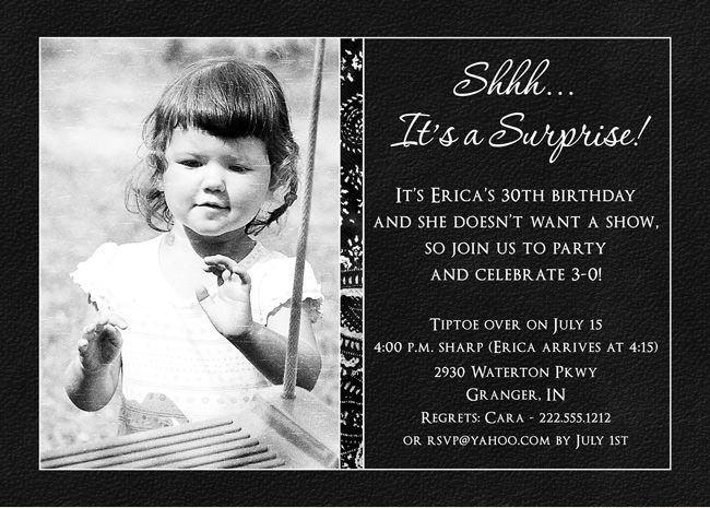 8 best Moms 60th Birthday Party images – 60th Birthday Invite Wording