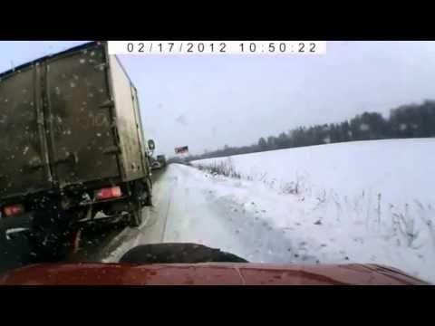 Video Ruso que ha hecho llorar al mundo. (Subtitulos en Español) - YouTube