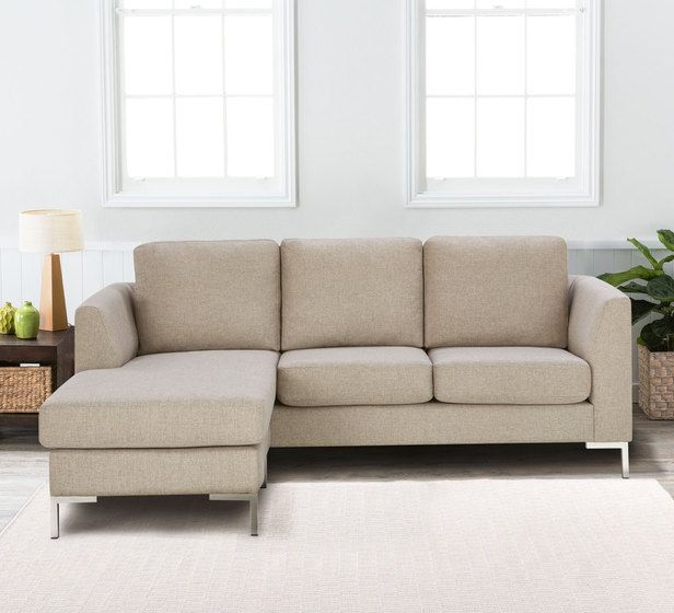 At Fantastic Furniture  you can order a stylish modular sofa today. 46 best Fantastic Furniture want images on Pinterest   Office