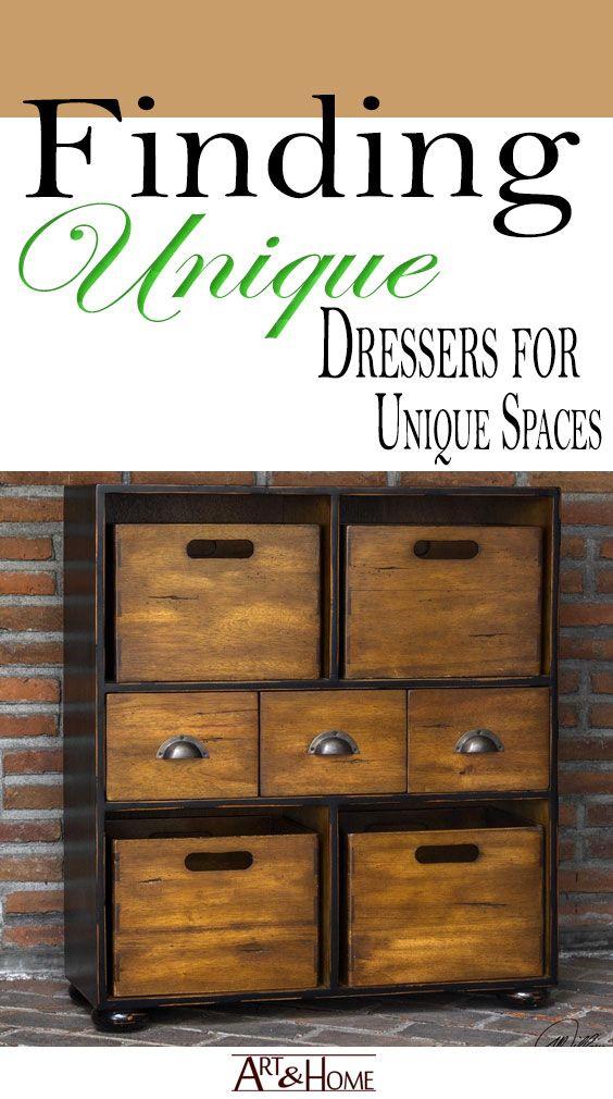 unique dressers for unique spaces home decor dresser home decor rh pinterest com