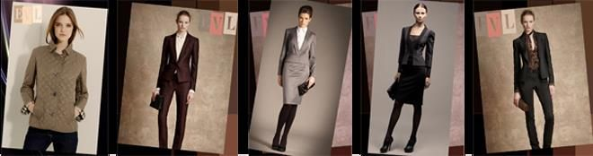 Пошив пиджаков платьев брюк женских