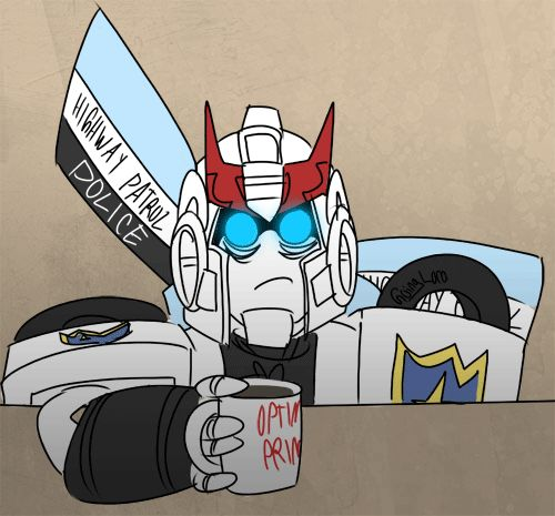 #wattpad #random The second book of random transformers pictures