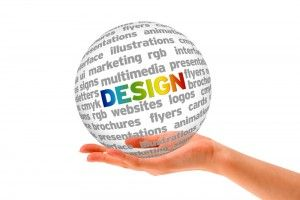 Design: What is your inspiration? Epicdev specializes in creating something visual to represent your image.