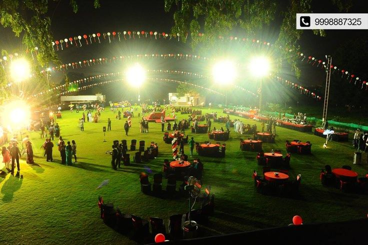 book your event at The Green Pearl Party Plot. Address: Pakvan to Sp Ring road, Sindhu Bhavan road, Bodakdev Contact: 9998887325 #PartyPlot #BanquetHalls #CityShorAhmedabad