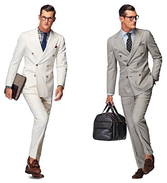 182 Best Db Suits Images On Pinterest Guy Fashion Men Fashion And Gentleman Fashion