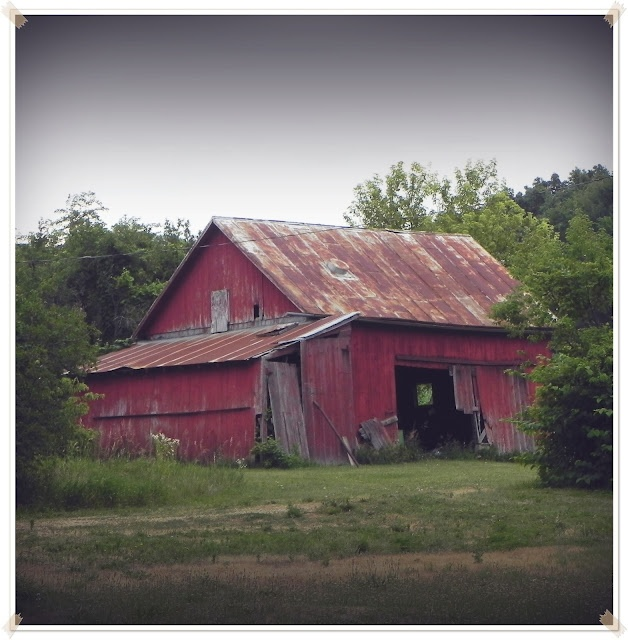391 Best Love Of Old Barn's Images On Pinterest