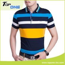 engeenring stripe polo shirt yarn dyed polo shirt  best seller follow this link http://shopingayo.space