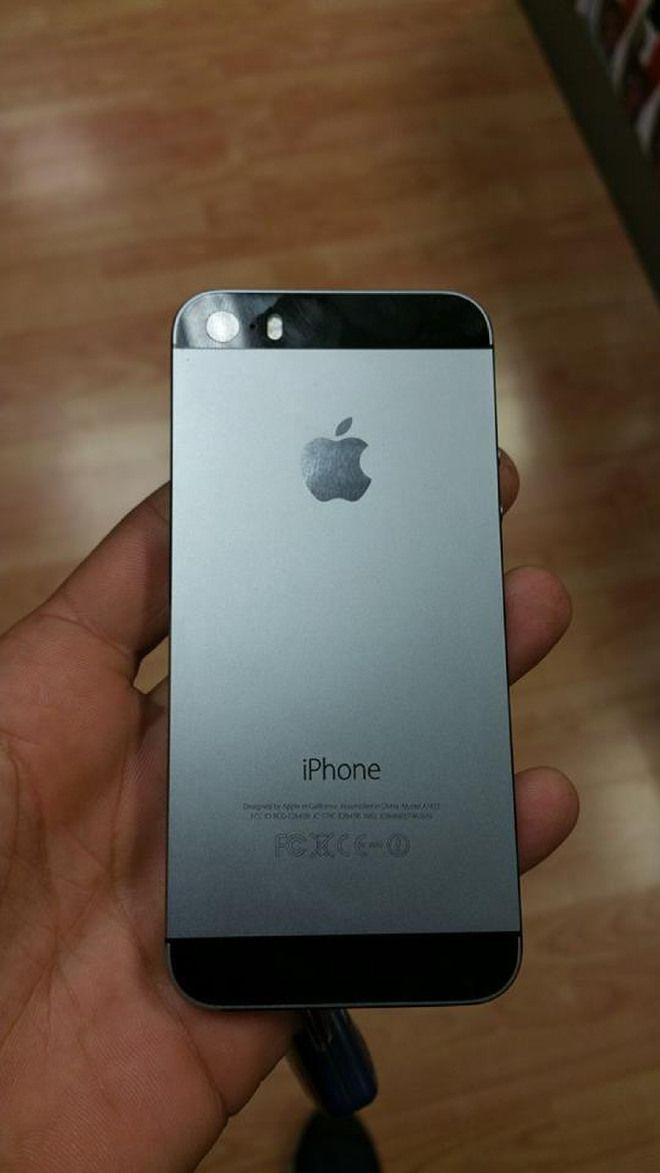 iphone 5 s 32gb