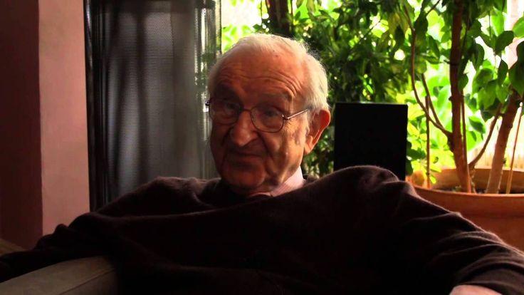 Joseph Rykwert on the roots of modernism
