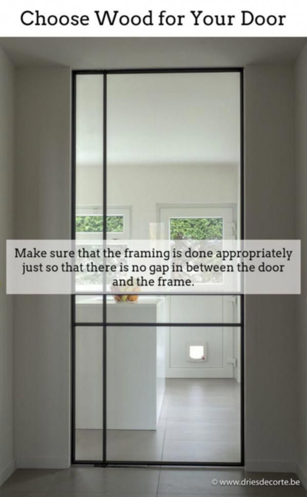 interior home doors custom internal doors solid prehung interior rh pinterest com