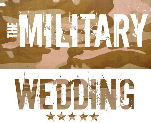 Best 235 Wedding Ideas Images On Pinterest