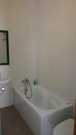 Burlington Apartments (St. Julian's, Malta) — Opinie o hotelach - TripAdvisor