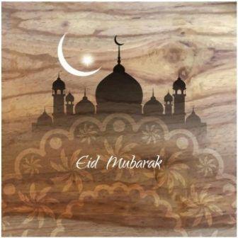 free vector Eid Mubarak Greeting Card http://www.cgvector.com/free-vector-eid-mubarak-greeting-card-3/ #Abstract, #Arab, #Arabe, #Arabic, #ArabicCalligraphy, #ArabicCalligraphyVector, #Awesome, #BakraEid, #Beautiful, #Best, #Caligraphie, #Calligraphie, #Calligraphy, #Card, #Celebration, #Common, #Community, #Creative, #Decorative, #Design, #DesignElement, #Eid, #EidAlAdha, #EidAlFitra, #EidAlFitr, #EidCard, #EidCelebration, #EidMubarak, #EidUlAdha, #EidUlFitr, #Element, #Fe