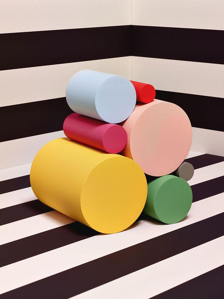 die besten 25 caparol farben ideen auf pinterest kreide tafel wand kinder childrens room und. Black Bedroom Furniture Sets. Home Design Ideas