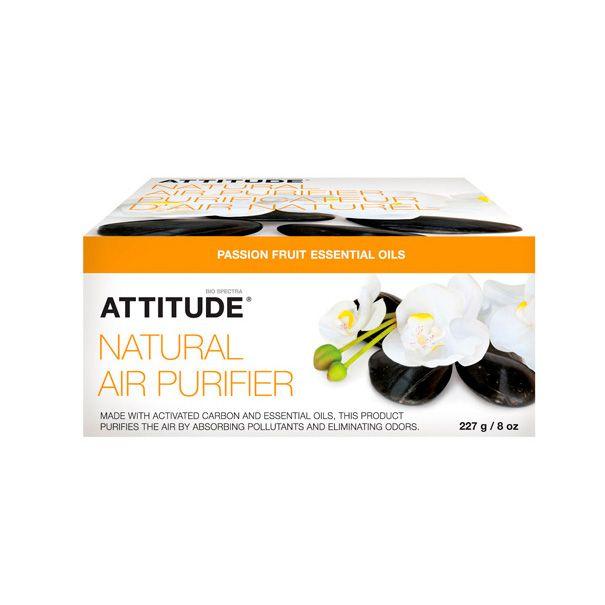 air_purifier_passion_fruit_en
