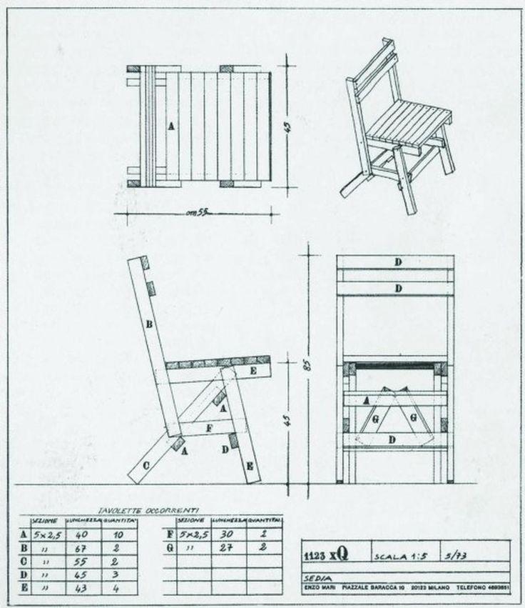 big_373415_8655_Chair-by-Enzo-Mari-519x600