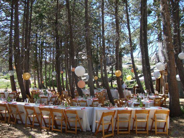 Best 118 Wedding Decor ideas on Pinterest Wedding decor Wedding