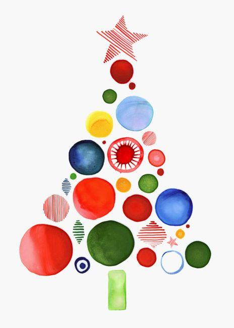 Margaret Berg : holiday / christmas