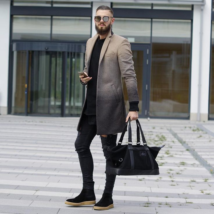 1000 Ideas About Hipster Men Style On Pinterest Hipster Man Men 39 S Style And Beard Styles 2015