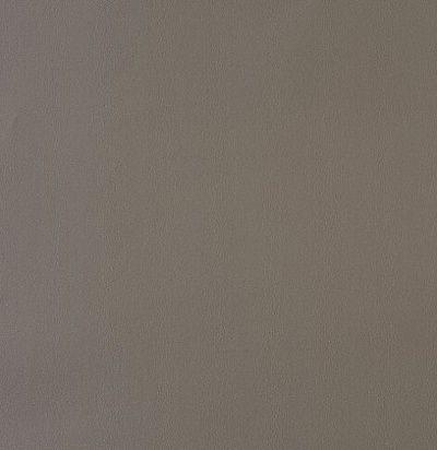 Фото №1: Обои однотонные с блестками ACE 58049000 – Ампир Декор