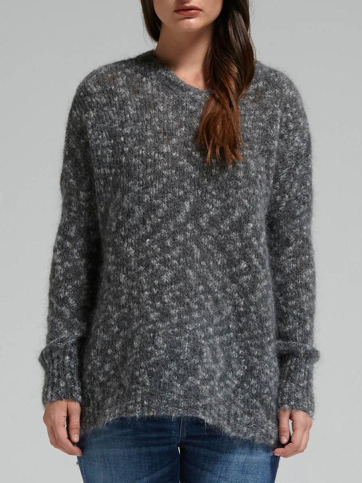 American Vintage - Ewing Sweater