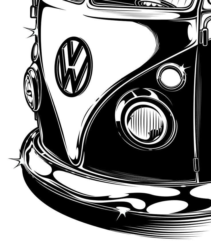 Volkswagen - NL - UK - CH on Behance